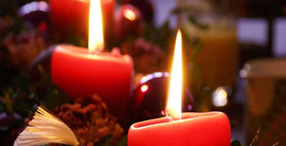 Preventing holiday fires